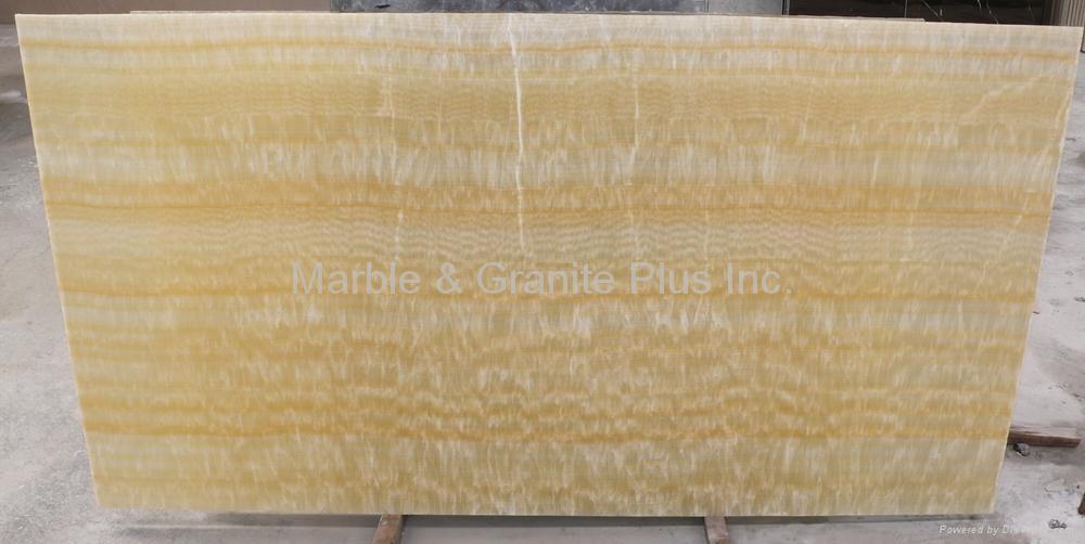 Honey Onyx Stone : Honey onyx china manufacturer other stones slate