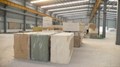 Engineered Stone (Composite Stone)