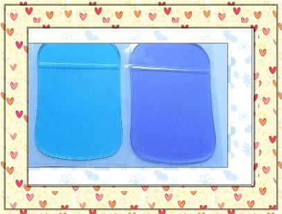 Manufacture sillicone rubber colorful mouse pad  4