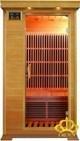 china manufacture of sauna room