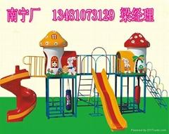 河池幼儿园玩具