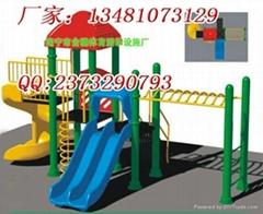 廣西幼儿園玩具價格