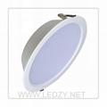 LED DOWNLIGHT SMD5050
