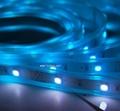 LED STRIP SMD 5050 RGB