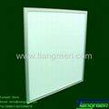 China 40W High Brightness 600x600mm LED Panel Light