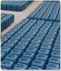 工业磷酸 1