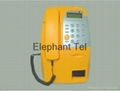 GSM Coin Payphone (ET8868) 1