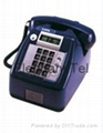 Pstn Coin Payphone (Table model) 1
