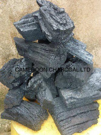 Charcoal 1