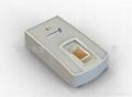 電容指紋儀 1