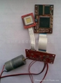 指紋鎖控制器套件