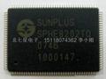 SPHE8202TQ  Original spot