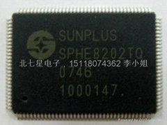 SPHE8202TQ  原装现货