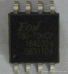EN25系列