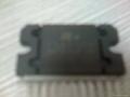 AmplifierTDA7388 2