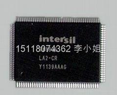 TW8825系列