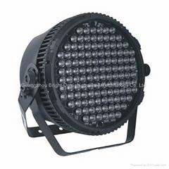 120 pcs outdoor LED par