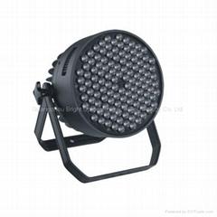 120 pcs indoor LED par can