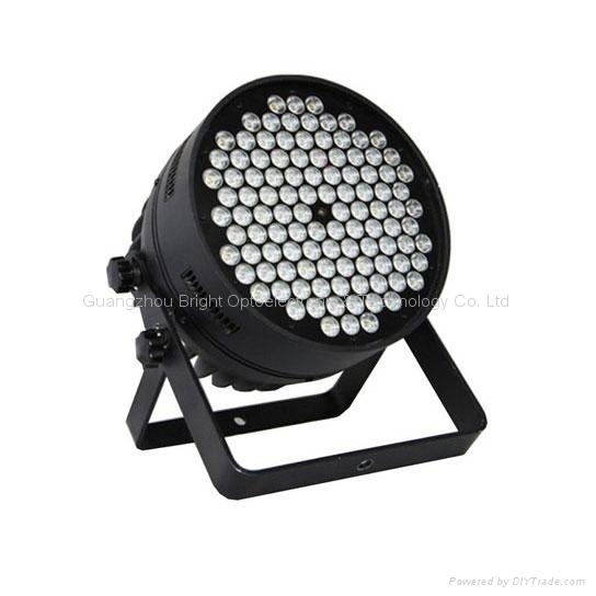 120 pcs indoor LED par can 2