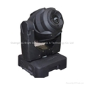 90W LED moving head spot  1