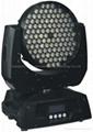 108 PCS LED moving head light