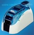 Evolis card printer --Dualys 3