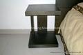Queen Size Bedroom Furniture (MM-B106) 2