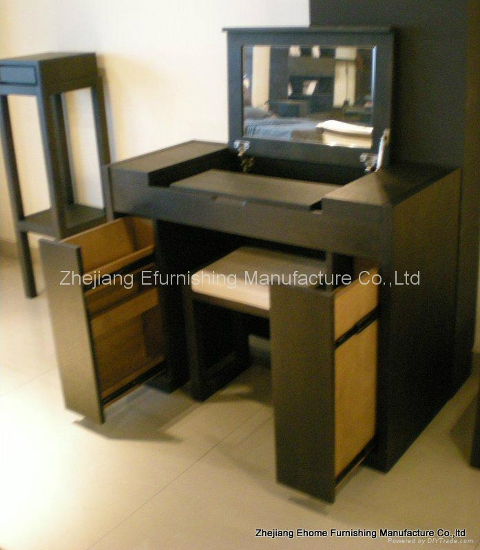 Makeup Table MM B302 Ehome China Manufacturer  : MakeupTable from www.diytrade.com size 697 x 800 jpeg 232kB