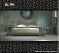 Queen Size Wooden Bedroom Sets