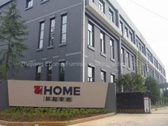 Zhejiang Ehome Furnishing Manufacture Co., Ltd.