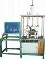 高频诱导焊接机 1