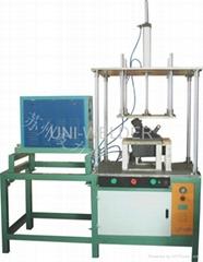 高频诱导焊接机