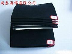 絕緣材料cr海綿