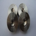 tungsten carbide wire drawing die 1