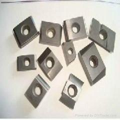 CNC blades