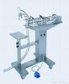 Semi-auto Liquid filling machineFM-SLVQ 2