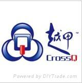 SHANGHAI CROSSQ AUTOMATION EQUIPMENT CO.,LTD