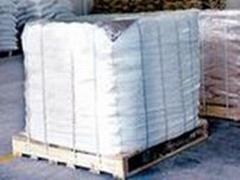Common antimony trioxide 99.5%,99.8%,99.9%