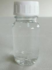 Poly Diallyl Dimethyl Ammonium Chloride (Polydadmac)