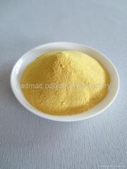 Reserve Salt Meta-Nitro Benzene sulfonic