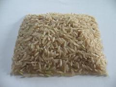Thai Brown (Cargo) Rice