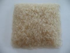 Thai Long Grain Parboiled Rice 100% Sorted
