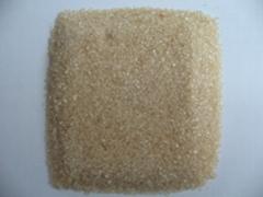 Thai Brown Sugar (VHP)