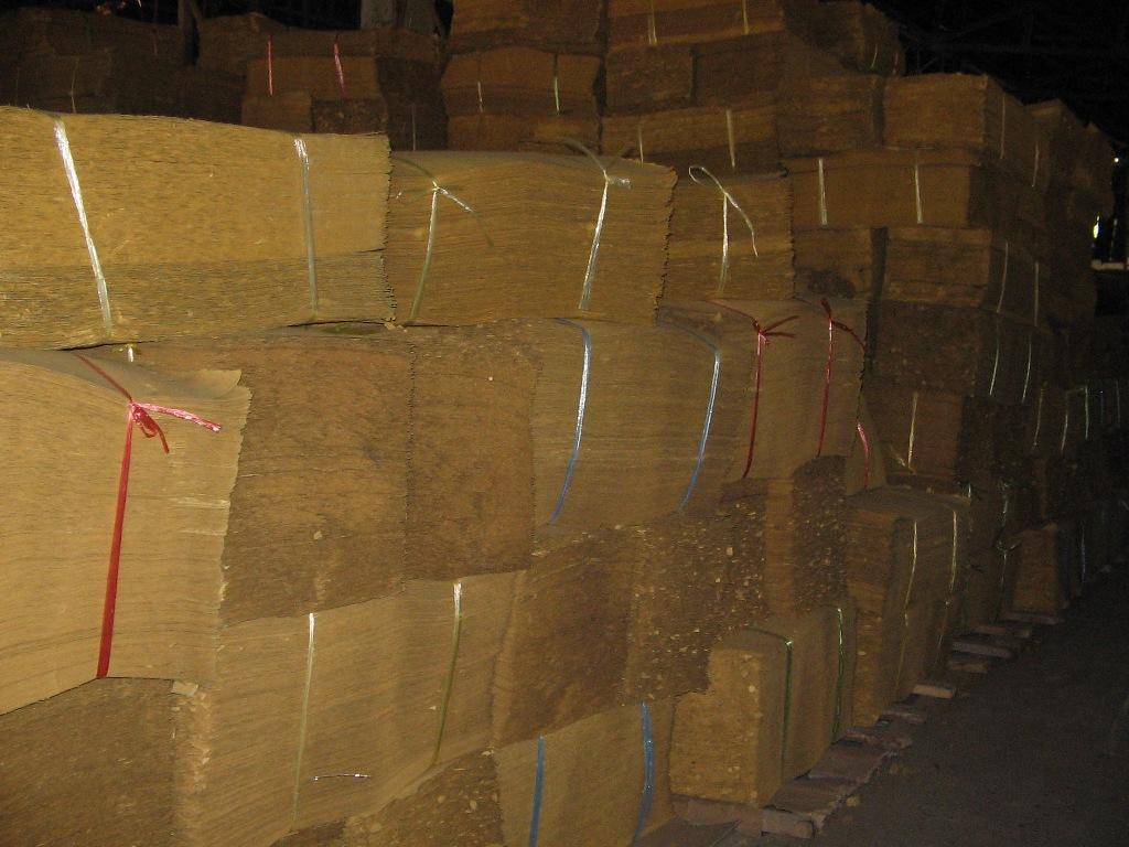 Bamboo Pulp Thailand Manufacturer Pulp Amp Paper Agent