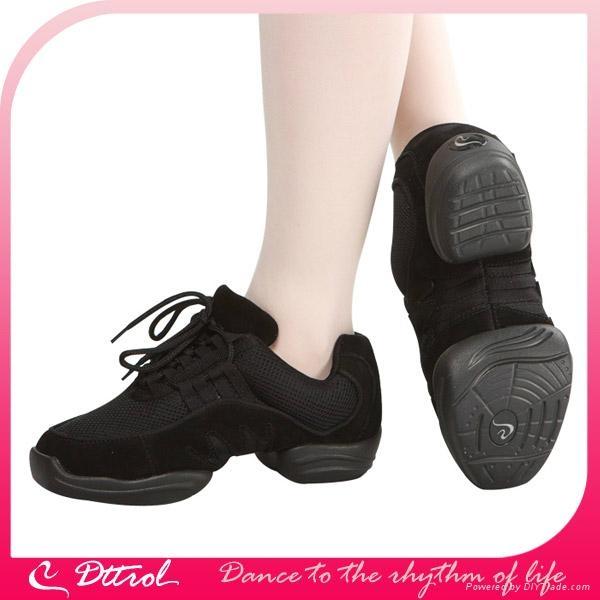 dance running shoes cheap online
