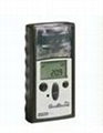 英思科GBPro氫氣檢測儀 1