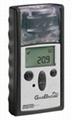 煤礦專用一氧化碳檢測儀
