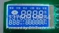 LCD 1