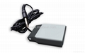 General sustain pedal For CASIO and YAMAHA typed electronic keyboard instruments 1