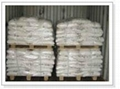 Potassium Dihydrogen Phosphate 1